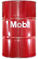 Mobilgrease Special Image