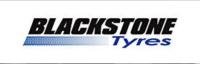logo-blackstone