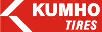 logo-kumho