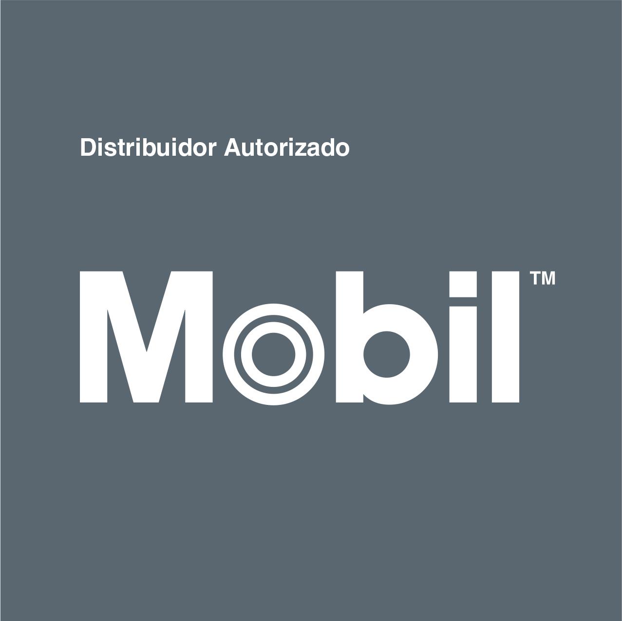 img-distribuidor-de-mobil
