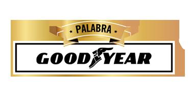 boton-goodyear-logo